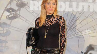 Senna Gammour ist blond - Foto: Getty Images