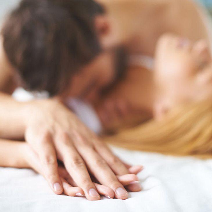 partner vibrator fessel sex spiele