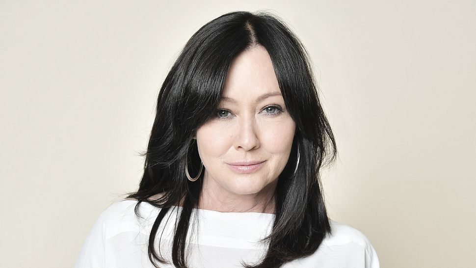 Shannen Doherty - Foto: GettyImages