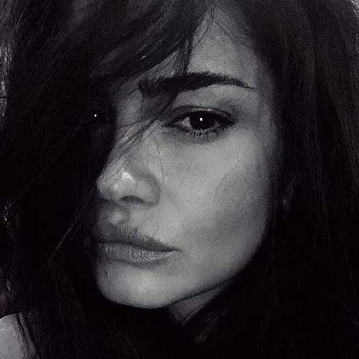Shermine Shahrivar: Trennung von Lapo Elkann via Instagram bestätigt?