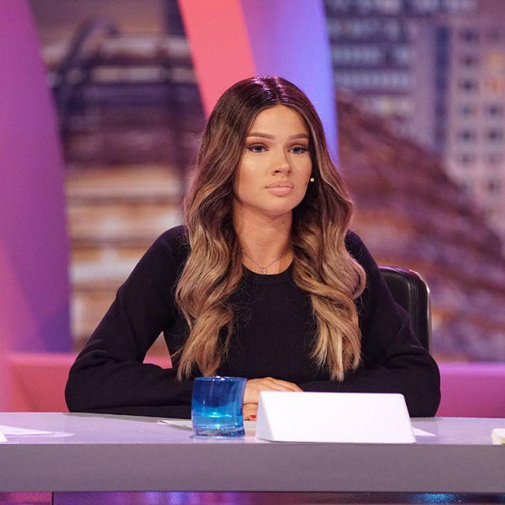DSDS: Neuer Ärger für Shirin David