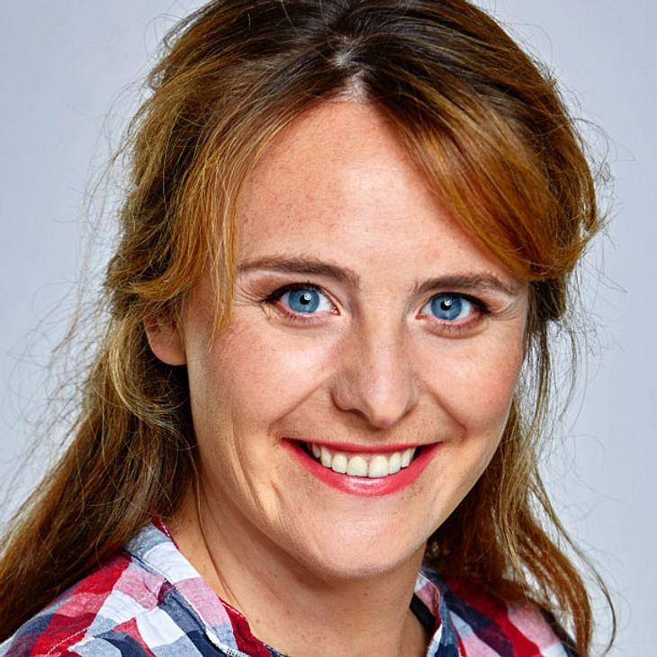 Ex-DSDS-Jurorin Shona Fraser hat einen neuen Job bei RTL II