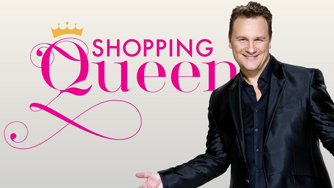 Guido Maria Kretschmer: Das gab es noch nie bei Shopping Queen
