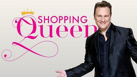 Guido Maria Kretschmer: Das gab es noch nie bei Shopping Queen - Foto: MG RTL D / Andreas Friese