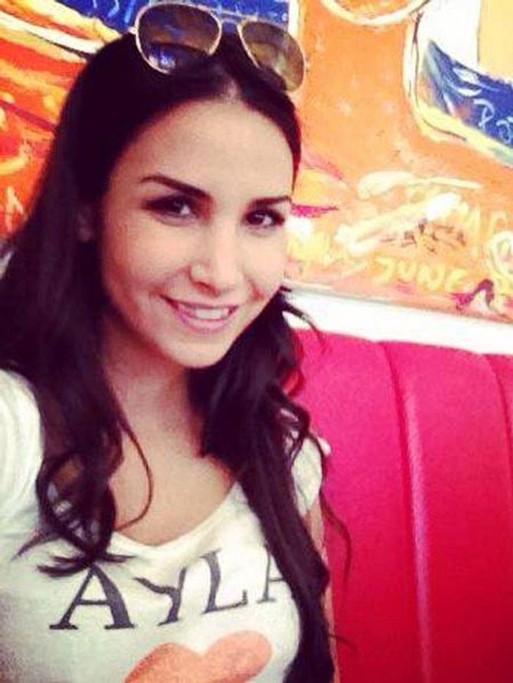Sila Sahin wird nicht wieder zur GZSZ-Ayla.