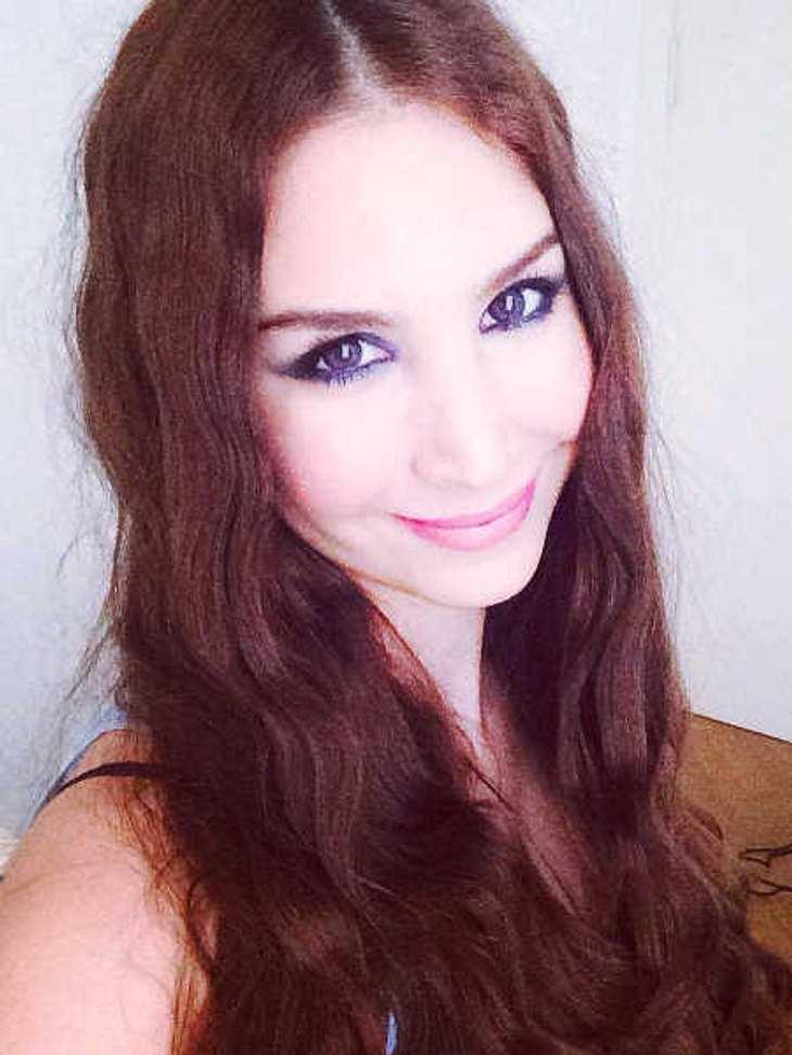 Sila Sahin: Ahnungslose Spielerfrau?