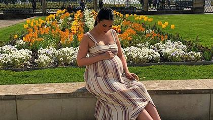 Sila Sahin denkt schon ans dritte Baby - Foto: Instagram/@diesilasahin