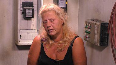Promi Big Brother: Silvia Wollny ist raus! - Foto: Sat.1