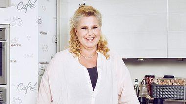 Silvia Wollny - Foto: RTLzwei