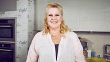 Lavinia Wollny