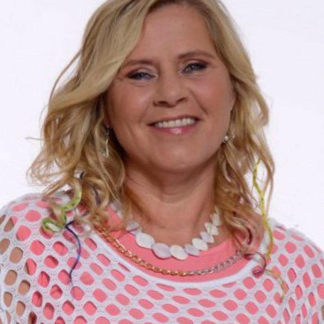 Silvia Wollny 2015