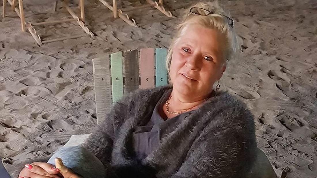 Silvia Wollny: Ihr wird alles zu viel!