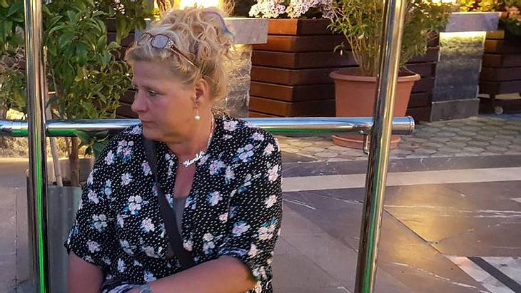 Silvia Wollny: Tragischer Autounfall!