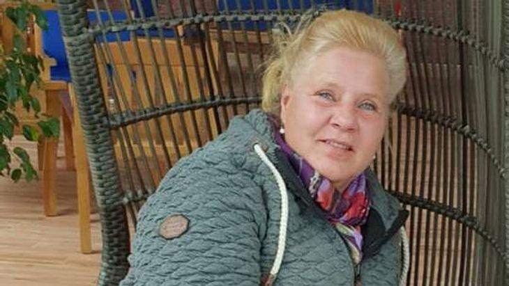 Silvia Wollny: Schock-Foto von Enkelin Cataleya aufgetaucht!