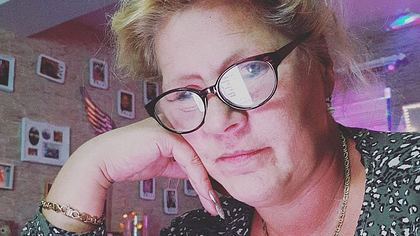 Silvia Wollny: Erschütternde Worte zu Haralds Zustand - Foto: Facebook/ Silvia Wollny