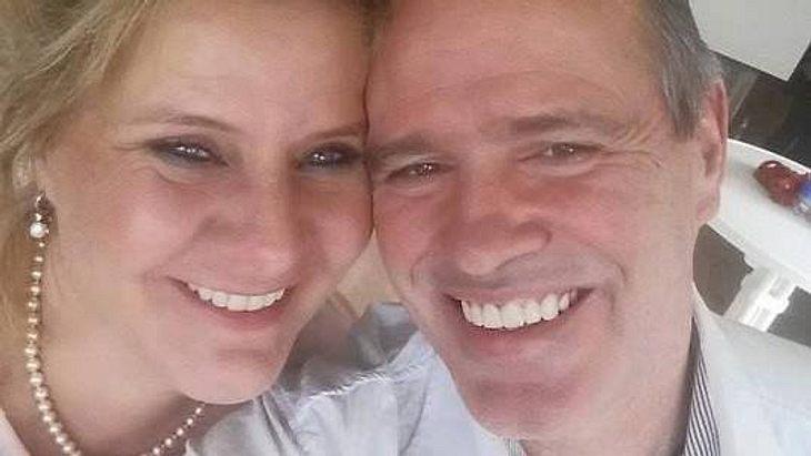 Silvia Wollny: Neues tragisches Update zu Haralds Gesundheitszustand!