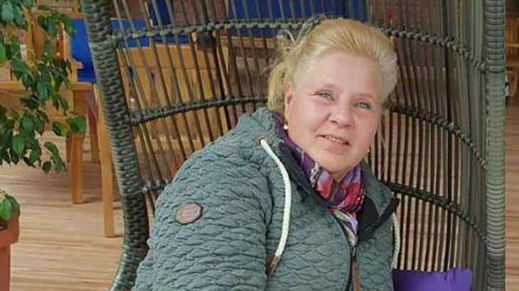 Silvia Wollny: Heimliches Kind aufgetaucht!
