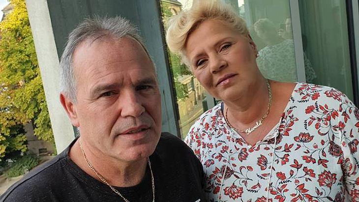 Silvia Wollny: Bitterböse hintergangen!