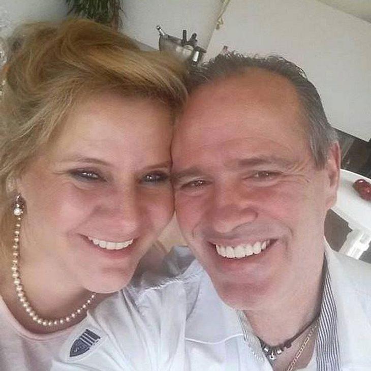 Silvia Wollny: Hochzeit im TV