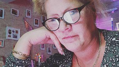 Silvia Wollny: Das steckt hinter ihrer Krankheit! - Foto: Facebook/ Silvia Wollny
