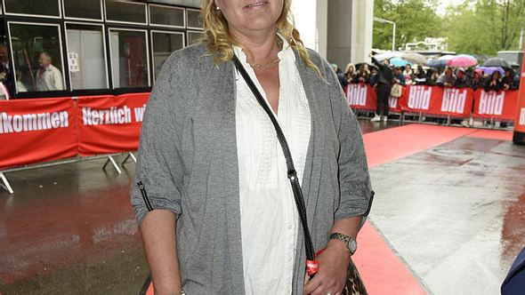 Promi Big Brother: Silvia Wollny zieht ein! - Foto: Getty Images