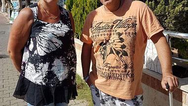 Silvia Wollny: Wundervolle Neuigkeiten für die TV-Mama - Foto: Facebook/ Silvia Wollny
