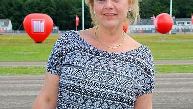 Silvia Wollny: Traurige Trennung nach der Sendung - Foto: WENN