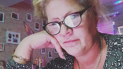 Silvia Wollny: Schlimmer Zoff! Ihre Familie bricht auseinander - Foto: Facebook/ Silvia Wollny
