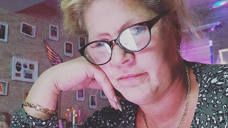Silvia Wollny: Schlimmer Zoff! Ihre Familie bricht auseinander