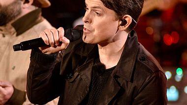 Sing meinen Song - Fünfte Staffel bestätigt - Foto: vox