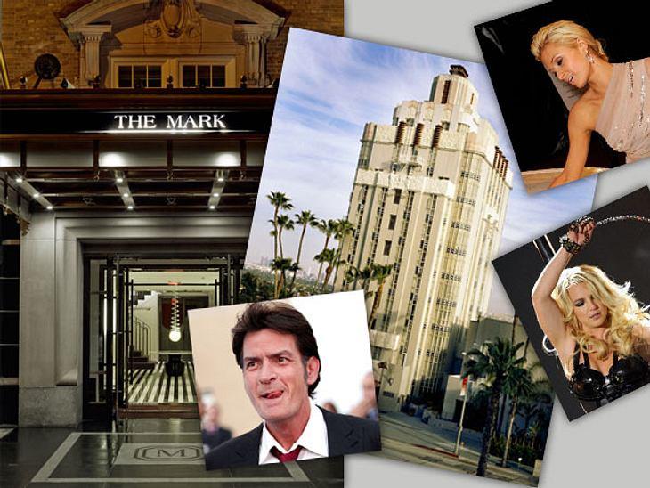 Die Randale & Skandale der StarsPrügelattacke und Alkohol-Exzess: Wenn es um ihren Hotelaufenthalt geht, benehmen sich Stars gelegentlich wie die sprichwörtliche Axt im Walde. Davon können die Manager einiger Luxus-Häuser ein Lied singe