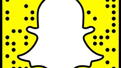 Snapchat Namen Stars Promis - Foto: Snapchat
