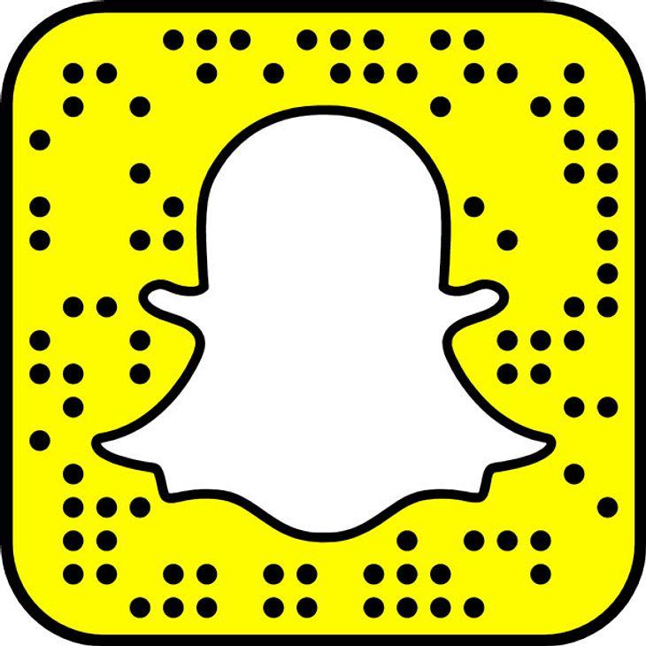 Snapchat Namen Stars Promis