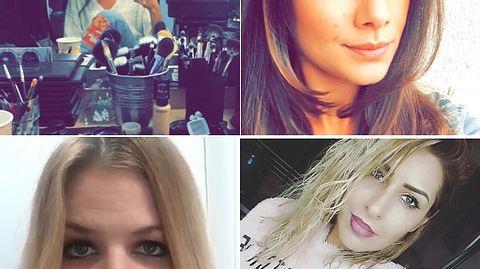 Snapchat: Diesen 10 Promis müsst ihr unbedingt folgen - Foto: Snapchat