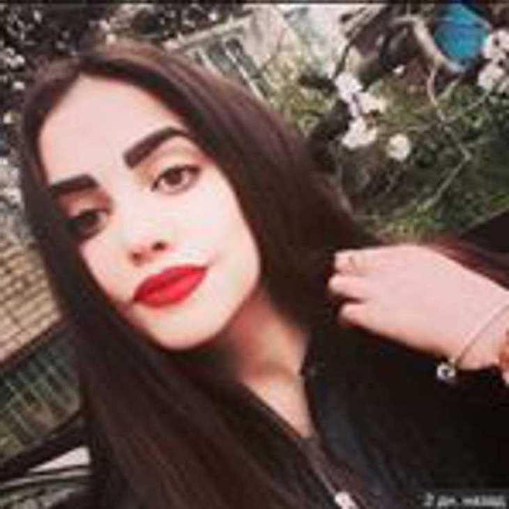Sofia Magerko: 16-jähriges Model streamt eigenen Tod via Instagram!