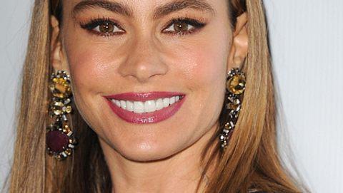 Sofia Vergara ist die Topverdienerin im US-Fernsehen. - Foto: Getty Images
