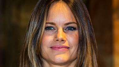Sofia von Schweden - Foto: Getty Images
