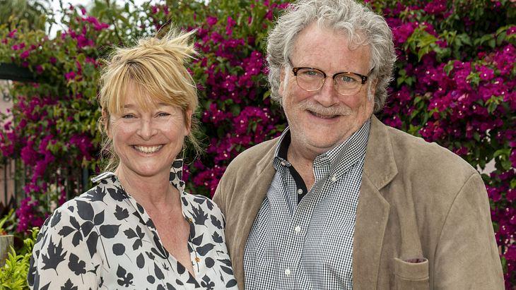 Das Sommerhaus der Stars: Jessika Cardinahl und Quentin Parker steigen aus