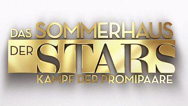 Sommerhaus der Stars - Foto: RTL