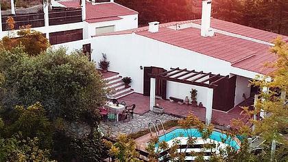 Das Sommerhaus der Stars: Das sind alle Bewohner - Foto: MG RTL D