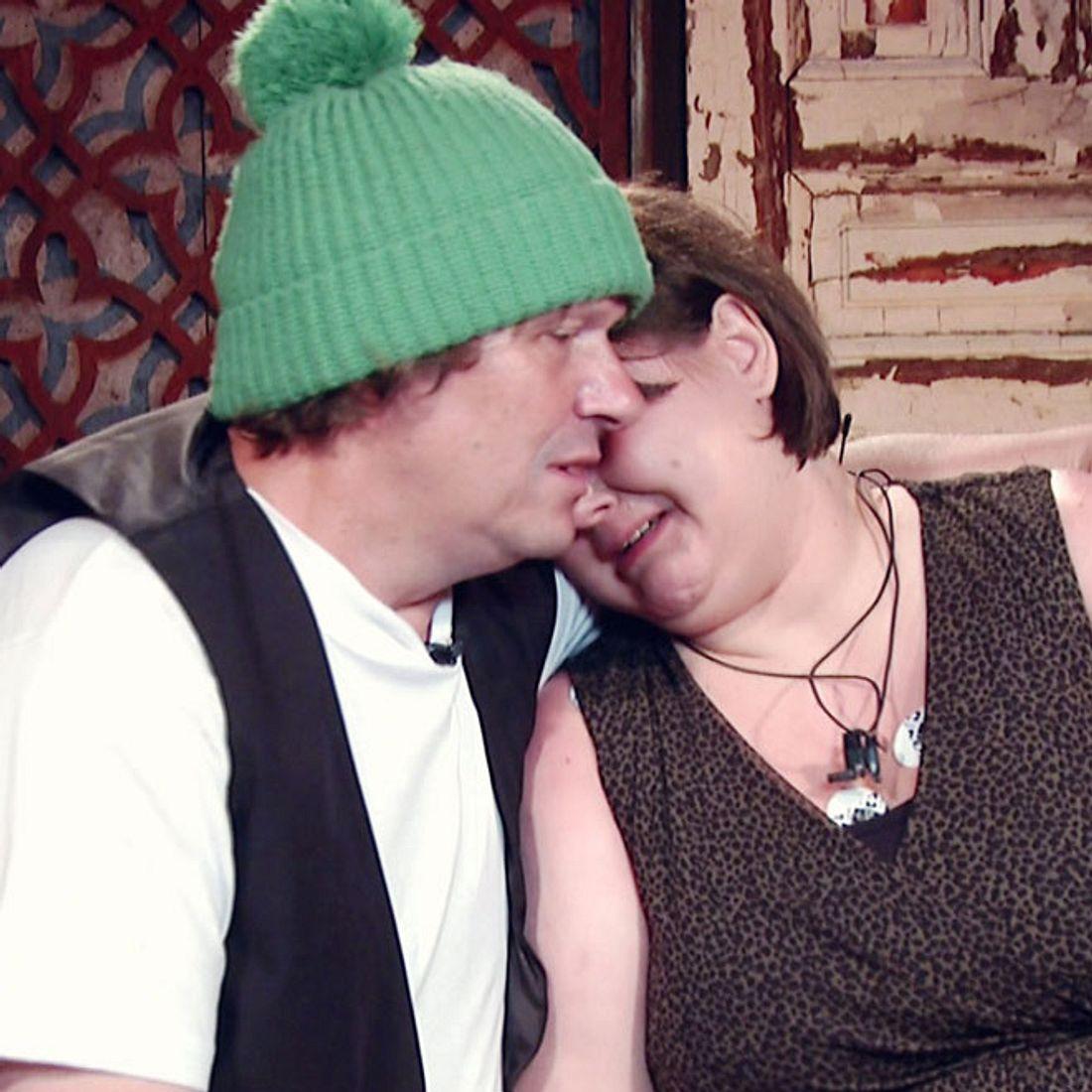 Das Sommerhaus der Stars: Verlassen Manni Ludolf und Jana freiwillig das Haus?