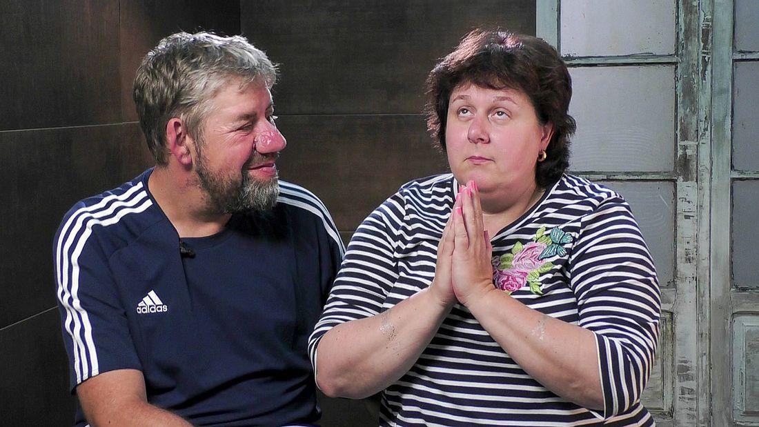 Das Sommerhaus der Stars: Darum sind Bauer Uwe und Iris die Gewinner
