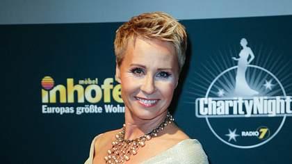 Sonja Zietlow - Foto: IMAGO / HOFER