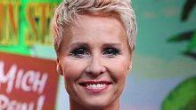 Sonja Zietlow - Foto: Getty Images