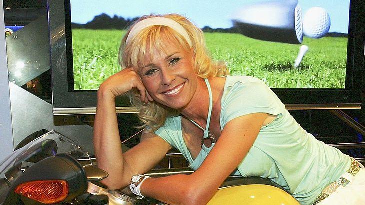 Sonja Zietlow 2006