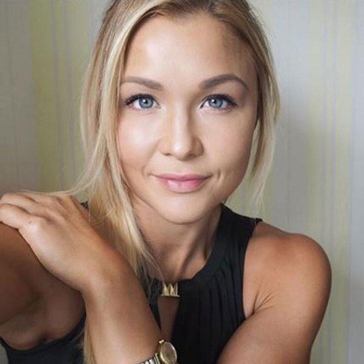 Sophia Thiel Ex-Freund Charlie