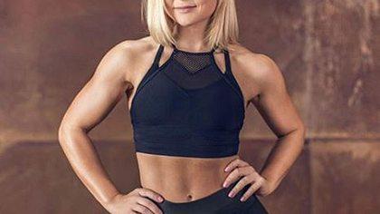 Die 6 besten Übungen aus ihrem Fitness-Programm