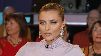 Sophia Thomalla - Foto: Getty Images