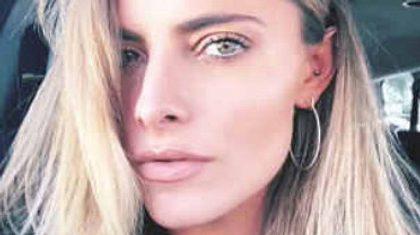 Sophia Thomalla: Mega Streit mit Gwen Stefani