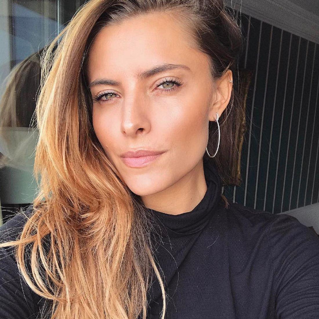 Sophia Thomalla erhebt schwere Vorwürfe